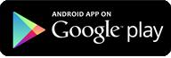 Direkt zum App-Store